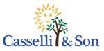 Casselli & Son